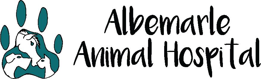 Albemarle Animal Hospital