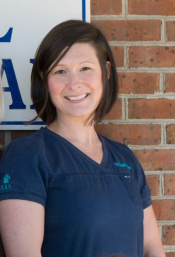 Dr. Sarah Weeks